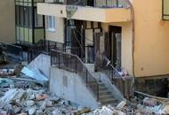 Застройщик о фотографиях с дефектами в ЖК «Мой город»: все дефекты были устранены до начала показов квартир дольщикам