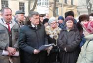 Госстройнадзор разрешил возобновить строительство дома на улице Большая Зеленина