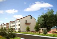 Топ-5 дешёвых квартир во Всеволожске и окрестностях