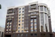 ЖК «Преображенский» готов к вводу в эксплуатацию