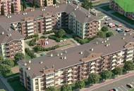 ЖК «Шотландия» и ЖК «Итальянский квартал» получили аккредитацию «Россельхозбанка»