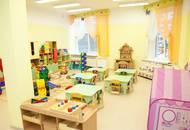 В столичном районе Перово завершается строительство детского сада