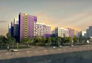 Банк «Санкт-Петербург» аккредитовал комплексы компании Seven Suns Development