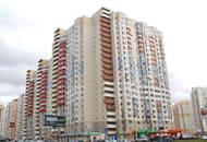 Эксперт о рискованности объектов «СУ-155» в Красногорске: дома достроены, однако качество строительства не самое хорошее