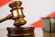 Арбитражный суд не удовлетворил большую часть требований O2 Development к ООО «Ялта»