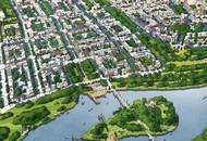 Стоимость строительства города-спутника «Южный» может возрасти