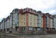 Строительство ЖК «Царский двор» может вновь затянуться