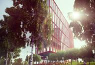 Эксперты об апартаментах в МФК «Нахимовский 21»: это жилье рассчитано на одного-двух человек
