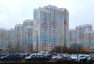 ЖК «Ярославский»: стартовали продажи квартир в новом корпусе