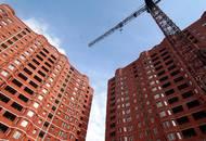К 2020 году в Ногинске построят новый жилой комплекс на средства инвестора