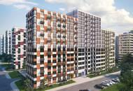 ЖК «Новый Зеленоград»: получено разрешение на строительство двух новых корпусов