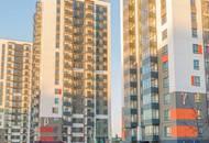 «Колтушская Строительная Компания» снизила стоимость квартир в МКР «Центральный» на полмиллиона