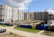 Апелляционный суд встал на сторону ООО «Ялта» в споре с О2 Development