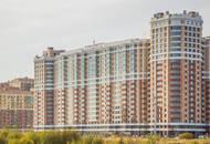 Компания «Строительный трест» начала выдачу ключей новоселам 4 и 15 лотов ЖК «Капитал»