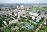 Рейтинг новостроек Новомосковского округа: шесть комплексов могут стать долгостроями