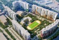 ЖК «ЗимаЛето»: открыты продажи квартир в последнем корпусе