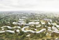 Депутат просит через суд отменить разрешение на строительство комплекса апартаментов «Светлый мир «Внутри»