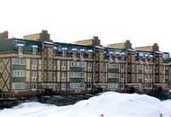 Минстрой Московской области продлил разрешение на строительство нескольких домов ЖК «Валь д'Эмероль»