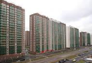 Банк «ВТБ24» предлагает ипотеку со ставкой 11,7% в проектах компании «Setl City»