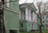 В Петербурге на двух земельных участках на улицах Одоевского и Савушкина запретили строительство жилья