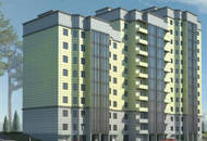 Мнение: есть сомнения, что первый дом ЖК «Кашинцево» будет возведен в срок