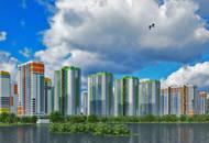 В ЖК «София» стартовали продажи квартир в новом доме