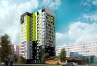 Эксперты: вероятно, строительство ЖК «Дом на Серебристом бульваре» скоро начнется