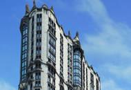 ЖК «Дом на Ленсовета»: новый объект на рынке недвижимости Петербурга