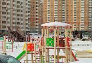 Жилье в Подмосковье стоит дешевле, чем в Новой Москве