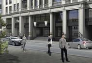 Компания «Лидер-Инвест» вывела на рынок клубный дом на Покровском бульваре