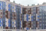 Банк «МБСП» предоставил кредит ГК «КВС» в размере 1 млрд рублей