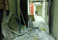 Застройщик о строительных недочетах в доме №5 ЖК «Мой город»: «Были небольшие накладки, но ситуация на контроле»