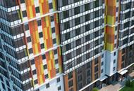 Эксперты о строительстве ЖК «Андреевка»: «Пока у дольщиков особых опасений возникать не должно»