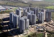Компания «ЛенСпецСМУ» намерена вывести на рынок недвижимости 430 тыс. кв. м жилья
