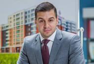 Эксперт о программе «Светофор»: «Застройщики пойдут в удаленные районы только в случае появления там рынка недвижимости»