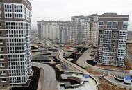 В апреле ожидается ввод новых домов в шести комплексах Новой Москвы