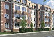 В новых корпусах ЖК «Театральный парк» и «Валентиновка Парк» стартуют продажи квартир