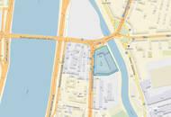 Территорию бывших казарм на Красногвардейской площади могут разрешить застроить