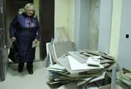 УК «КоммуналСервис-СПб»: дом №5 в ЖК «Мой город» был передан с замечаниями, застройщик их устраняет