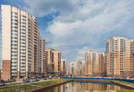 Компания «БФА-Девелопмент» завершает благоустройство территории жилого  комплекса «Академ-Парк»