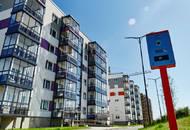 Началось строительство IV очереди ЖК «Gröna Lund»