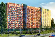 Майский топ-3 самых бюджетных однокомнатных квартир в пределах МКАД