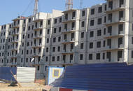 «Райффайзенбанк» снизил ставки по ипотеке