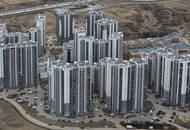 Топ-8 самых дешевых двухкомнатных квартир в сданных новостройках