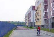 Новые корпуса ЖК «Северная долина» и «Юнтолово» получили аккредитацию «Сбербанка»