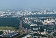 Реконструкцию дороги до деревни Ботаково в Новой Москве планируют завершить в 2016 году