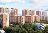 Жильцам аварийных домов могут дать квартиры в ЖК «Живи! В Рыбацком»