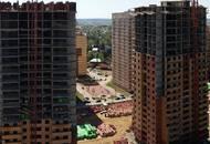 На востоке Москвы появятся 17 новых жилых комплексов