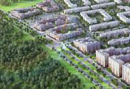 Топ-5 квартир, расположенных вблизи парковых зон