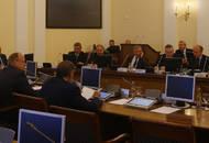 В Петербурге отменят налог на квартиру на три года